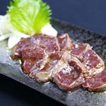 大門の肉 -