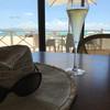 OASIS - ドリンク写真:スパークリングワイン