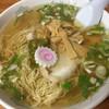 かわにし食堂 - 料理写真: