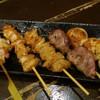 とりちゃん - 料理写真:焼鳥