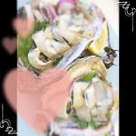 お食事処 ポセイドン - 料理写真: