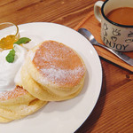 Cafe&Dining Bliss -