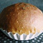 森のパン屋 -
