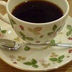 kafeeikokuya -