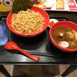 高橋製麺所 - 料理写真: