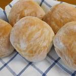 パン市場 浜田分店 - フランスパン(5個入)