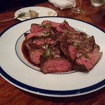 71510544 - カイノミの熟成ステーキ