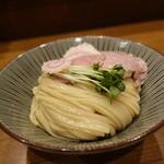 麺屋NOROMA - ☆麺が美しい(^_-)-☆