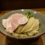 麺屋NOROMA - ☆ナルトも入ります!(^^)!☆