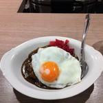 71515743 - 辛来飯:蒲田。