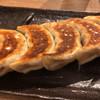 肉汁餃子製作所ダンダダン酒場 - 料理写真:
