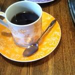 71518131 - コーヒー