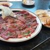 和倖知 - 料理写真:肉