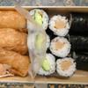 神田志乃多寿司 - 料理写真: