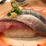 71523085 - 秋刀魚