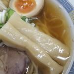 Niboshiiwashiramenen -