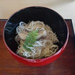 食体験レストラン - 料理写真: