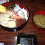 和やん - 料理写真: