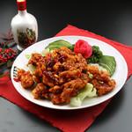 中華料理 普門 - 人気!