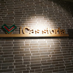 iCas storia -