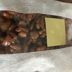 71539821 - コーヒーおこしのおもて