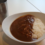 CURRY ON - 料理
