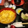 秋田比内や - 料理写真:大館セット