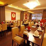 Indian Restaurant Wine & Bar Hira -