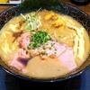 Emmadou - 料理写真:濃炎旨味噌