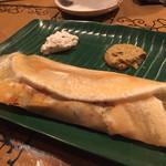 Spice&Dining KALA - マサラドゥーサ