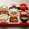 上杉伯爵邸 - 料理写真:献膳料理:雪の膳