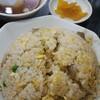 中国料理 登龍 - 料理写真:580円
