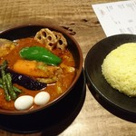 RAMAI - ポーク(角煮)