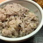 かつ福 - 彩穀美人米
