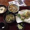 清見庵 おおくら - 料理写真: