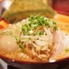 味噌屋 清兵衛 - 料理写真:味玉みそ
