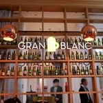 GRAN BLANC GINZA BEER&GRILL -