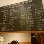 ジラソーレ - 【2017.8.15(火)】