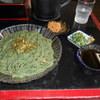 Kimuraya - 料理写真:今回の注文♡