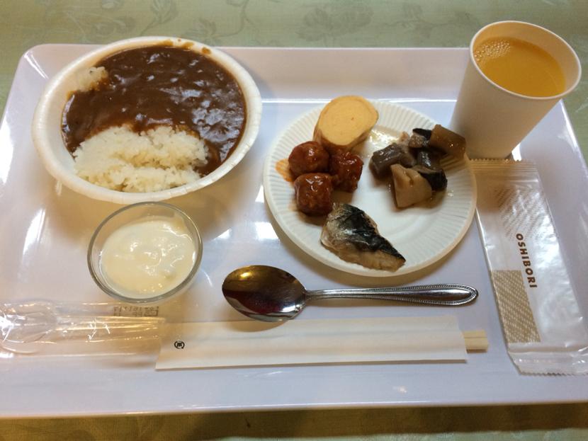 ホテル セレクトイン 西那須野駅前 name=