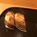 寿司好 -