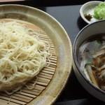 71577578 - とりつけ麺