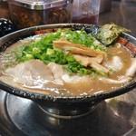71579403 - ラーメン麺1,5