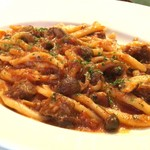 carissima - カサレッチェ