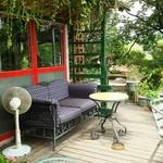 ミーシャのハーブ庭園 ブーケ ダルブル -