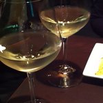 ル ソル - 白ワイン