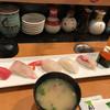 回転寿司しげなが - 料理写真: