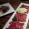 焼肉の古賀 - 料理写真: