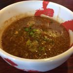 71610178 - スープ