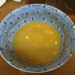 71610769 - スープ割